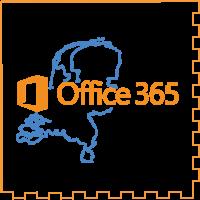 Office 365 nederlands support