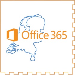 Office 365 nederlands support