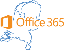 Office365-NL-Icon