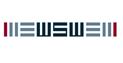 newswein